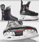 Bauer Vapor X800 Ice Hockey Skates - '17 Model - Jr