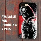 The Winter Soldier for iPhone Case XS MAX XR etc