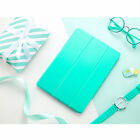 Smart Cover for Apple iPad Pro 12.9 Inch 2015 Leather Case Auto Wake/Sleep Stand