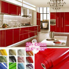 Cabinet Furniture Renovation Home Decor Vinyl Stickers Wallpaper Wall Decal
