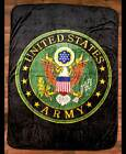 🇺🇸Marines Navy Army AF Jumbo Plush Military Throw Home Decor Blanket image