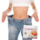10PC Wonder Big Belly Abdomen Weight Loss Pad Stickers Slimming Burn Fat Beauty $0.99 USD on eBay