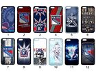 NHL New York Rangers NYR For iPhone iPod Samsung LG Moto SONY HTC HUAWEI Case $8.97 USD on eBay