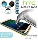 100% Genuine Tempered Glass 9H Screen Protector HTC 10/10 pro/Desire 620/One Max