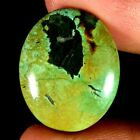Tibet Turquoise Natural Oval Pear Cushion Round Mix Cab Loose Gemstone TC03