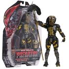 New Predator PVC Action Figures - Jungle Hunter Predator Wasp Predator Toy Gift