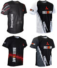 Mitsubishi Ralliart T-shirt Camiseta Maglietta WRC Lancer Evo X Pajero Eclipse $26.0 USD on eBay