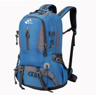 Outdoor Sports Travel Backpack Bag Camping Hiking Pack Shoulder Bag