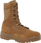 Belleville  Hot Weather Combat Boot C390