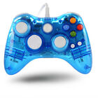 USB Wired Game Controller Gamepad Joystick for Nintendo SNES NES N64