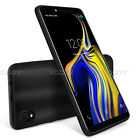 "Android 8.1 Unlocked Mobile Smart Phone 5.5"" 16gb Dual Sim 3g Quad Core Phablet"