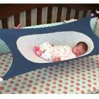 Baby Hammock For Crib -Enhanced Hammock With Strong Adjustable Straps shan