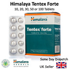Tentex Forte | Himalaya Herbal Tentex Forte ENHANCE LIBIDO & PERFORMANCE £3.45 GBP on eBay