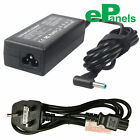 For HP 250 250 255 255 G2 G3 G4 Compatible 65W Laptop AC Power Adapter Charger