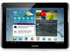 Samsung Galaxy Tab 2 10.1 P5100 3G Wi-Fi 16GB Android Tablet Phone Call