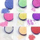 1000pcs 16g 2mm Ab Colored Round Loose Czech Glass Beads Diy Jewelry Making Bead