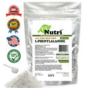 L-Phenylalanine All Size Healthy Mental Energy Mood Weight By FC Nutri $24.75 USD on eBay