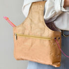 Внешний вид - Knitting Handbag Tote Bag Yarn Storage Organizer Holder For Sewing Crochet Tool