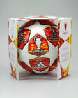 Adidas Uefa Champions League Finale Madrid 2019 Official ball OMB Pallone tg 5