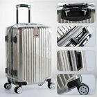 New Travel Elastic Luggage Suitcase Protective Cover Dust-proof Case Cartoon