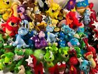 McDonalds NEOPETS Mini plush toy promo premium 2004 2005 YOUR CHOICE YOU CHOOSE