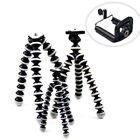 Portable Universal Mini Tripod Flexible Octopus Gorilla pods Camera Phone Holder
