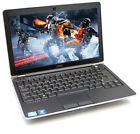 Cheap gaming laptop Dell 12.5