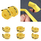 1 Pair Bike Tire Liner Puncture Proof Belt MTB Road Bicycle Protection Pad
