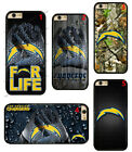 San Diego Chargers Hard Phone Case Cover For Touch/ iPhone /Samsung/ LG $7.41 USD on eBay