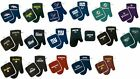 NFL Oven Mitt and Pot Holder Set bbq tailgating Pick Your Team $9.26 USD on eBay