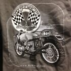 San Jose BMW Cafe Racer T-Shirt