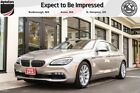 Picture of a 2016 BMW 6-Series