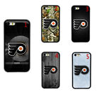 New Philadelphia Flyers Rubber Phone Case Cover For iPhone / Samsung / LG $10.28 USD on eBay