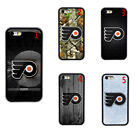 New Philadelphia Flyers Rubber Phone Case Cover For iPhone / Samsung / LG $9.77 USD on eBay