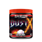 Blackstone Labs DUST X DMHA Pre-Workout DustX Extreme -25 Servings Free Shipping