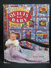Купить Patchwork Place Quilting Books & Booklets Group 1 - You Pick - Read Listing