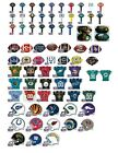 NFL American Football Superbowl Balloons Party Ware Decoration Novelty Helium $2.26 USD on eBay