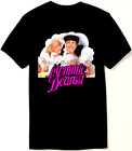 Mommie Dearest T Shirt - Joan Crawford - 80's Cult Classic - New image