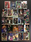 DEE BROWN Boston Celtics You Pick Your Lot Basketball Cards NO DUPES on eBay