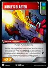Transformers TCG Uncommon Battle Cards Rise of Combiners NEW UNUSED Wave 2 CCG