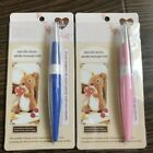 Handwork Crafts Multi Needle Tool Sewing Material Pen Poking Wool Replacements