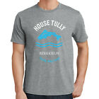House Tully T-Shirt 2429