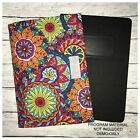 "WW® Weight Watchers® FreeStyle™ ""My Journal� Custom made Organizer - 48 Fabrics"