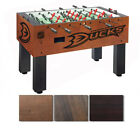 Anaheim Ducks Foosball Table $2099.0 USD on eBay