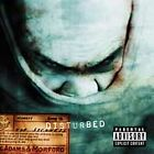 The Sickness [PA] by Disturbed (Nu-Metal) (CD, Mar-2000, Giant (USA))