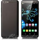 Android 7.0 Unlocked 6.0 Mobile Smartphone Quad Core 2SIM 3G GSM Cell Phones