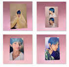 BTS Bangtan Boys V Official Photocard MAP OF THE SOUL:PERSONA Photo Card Only