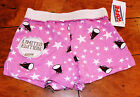 NWT Soffe shorts cheer soccer Cheetah Peace Animal reptile L Large 12 14
