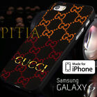 HOT LUXURY iPhone X XR XS MAX !Guccy67Chan3l21MK11 Samsung Galaxy S8 S9 S10 Case