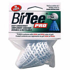 BirTee Pro Winter / Mat Golf Tees - 8 Pack